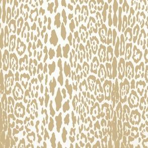 Leopard-Background 2