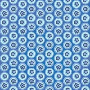 Blueberry Geo