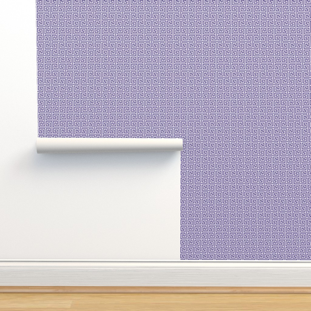 Isobar Durable Wallpaper featuring Paros-VW by cucawik