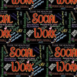 social work-ed larger