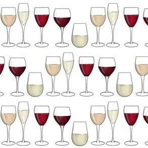 Wine Time Refined