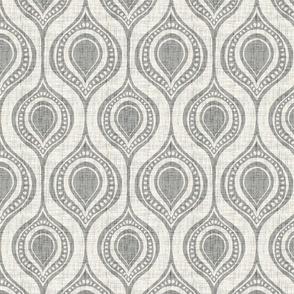 Relic - neutral grey