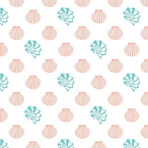 Shells-Pattern_2