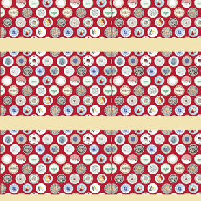 diner mask fabric-01