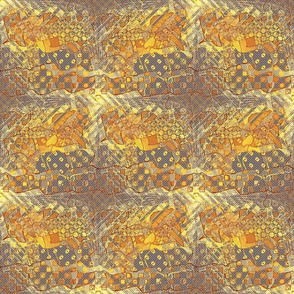 Incandescent_of_dotted_plaid_aka_hodgepodge