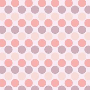 Pastel-pokla-spots