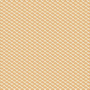 Bethany Weave - Strong Gold