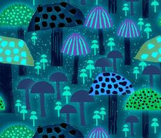 radiant_forest_floor