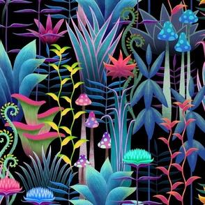 Perelin%2c_the_bioluminescent_jungle