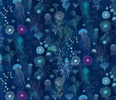 deep blue.-spoonflower copy