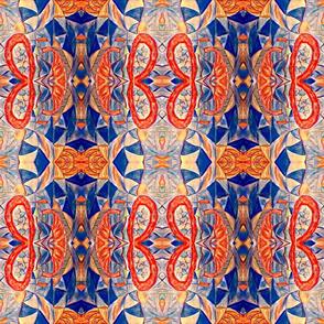 Pattern-13777