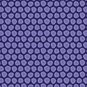 Prickly Buddies_purple