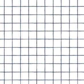 Hawaiian Tropical Hibiscus Floral
