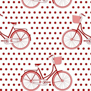 Bicycle Polka