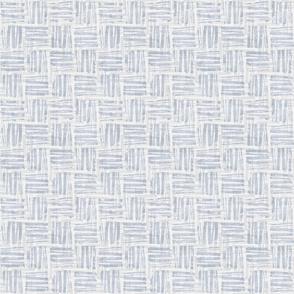 Textured checkerboard