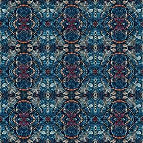 Pattern-13778