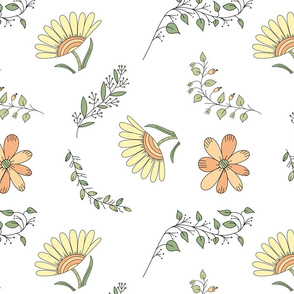 Anthia-Flower-Collection_Color1_2000