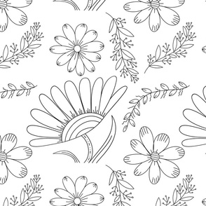 Anthia-Flower-Collection_BW2_2000