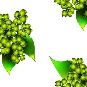 Pear-Blossom-Collection_Neon_Green
