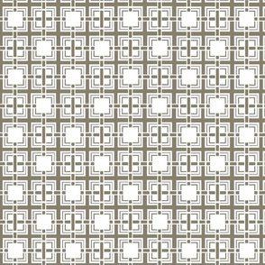 Taupe_Weave