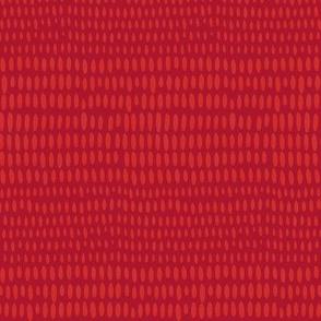 Brush tips-RED