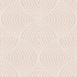 Clarice (pink)