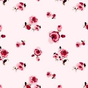 Roses Cream