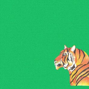 TigerT-shirt
