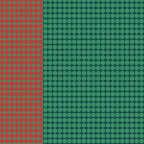 red-green_pine_dots