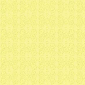 yellowapples