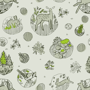 Woodland_Toile