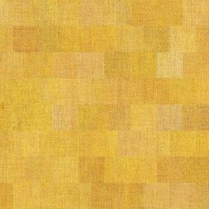 Sycamore - gilded - half scale