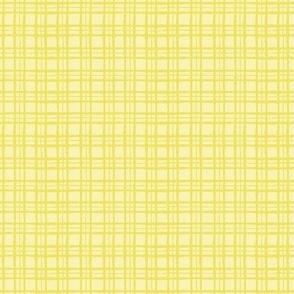 YellowPlaid-01-01