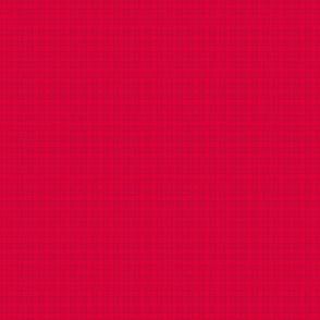 RedPlaid-01