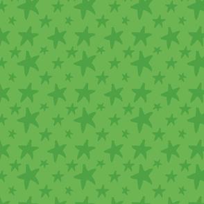 GreenStars-01