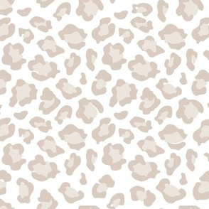 leopard // all 23-1