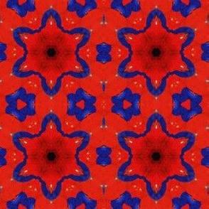 Pattern-13781
