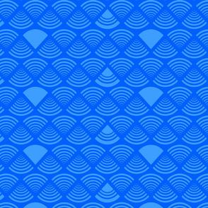 Blue Geometrics - LG