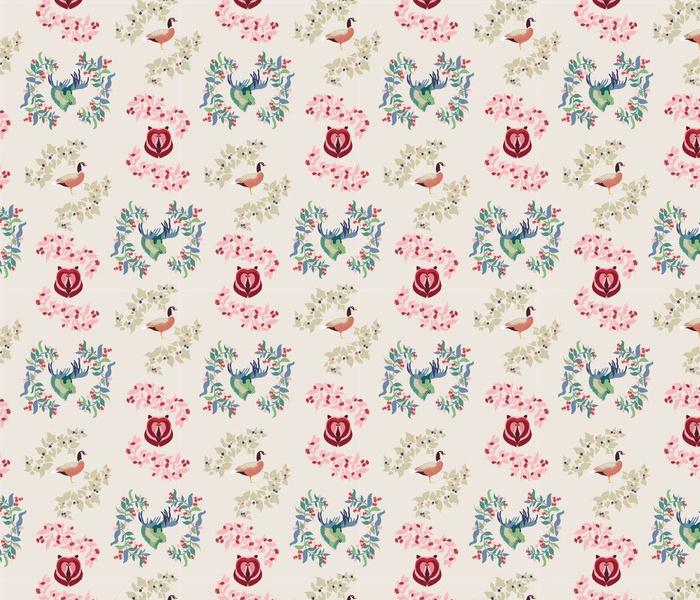 canadiananimallife-brendanovas-spoonflower-01