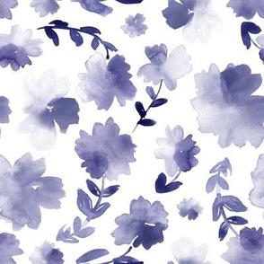 botany blues