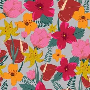 Jumbo-floral-large