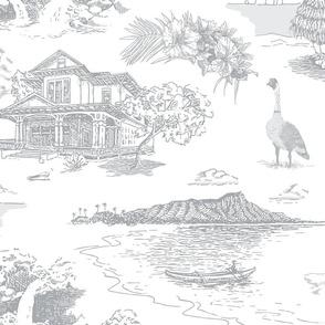 Toile_de_hawaii_-_white%2flight_grey