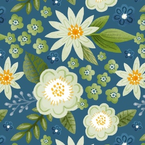 Garden_Pattern4