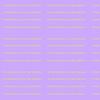 Maskprotectsyou-lilac