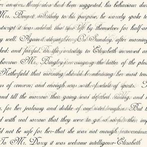 Jane_austen_pride_text_on_antique_parchment_white