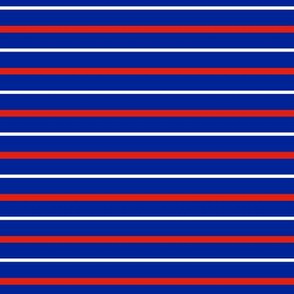 Stripes_300_Rd_Wh_Bl_8