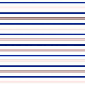 Stripes_300_Bl_Wh_Rd_X3