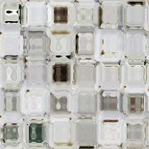 Jewel Mosaic