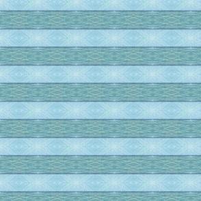 Epoufette  Ice Tracks -687 mirror