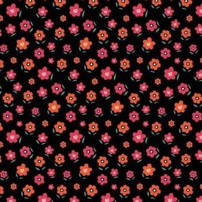 summer flower 5-01